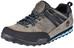 Timberland Greeley GTX - Calzado Hombre - gris